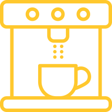 food-icon-yellow