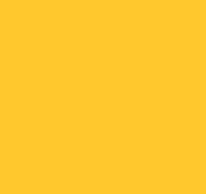 senior-living-icon-yellow
